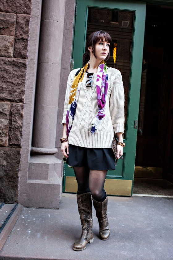 Personal style blog, Lydia Hudgens photography, Spring fashion