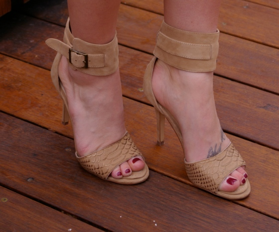 Steve Madden sandals, Spring fashion, Personal style blog