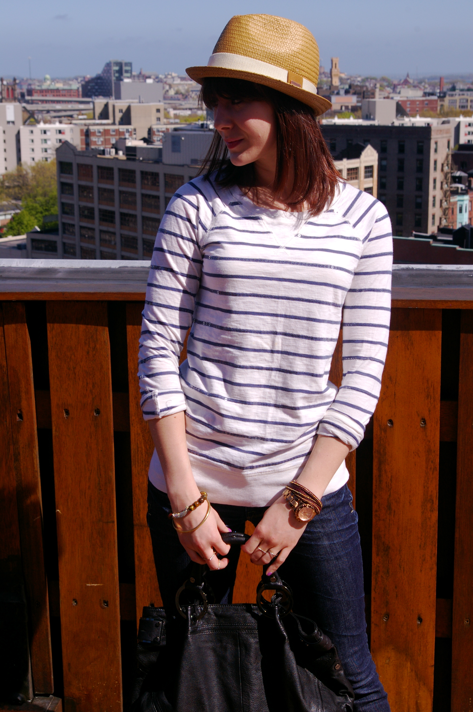 Personal Style blog, Boston, Fashion
