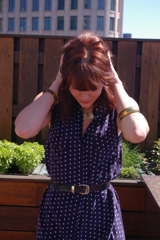 Collar necklace, Summer fashion, Equipment dress